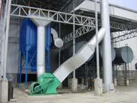 Niagara Industrial Equipment Corporation
